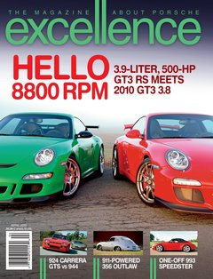 181 exccover