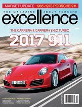 Excellence-233-cover