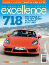 Excellence-238-cover