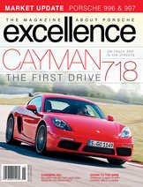 Excellence 241 cover