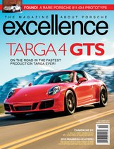 Excellence 249 cover