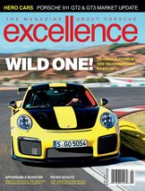 Excellence 253 cover