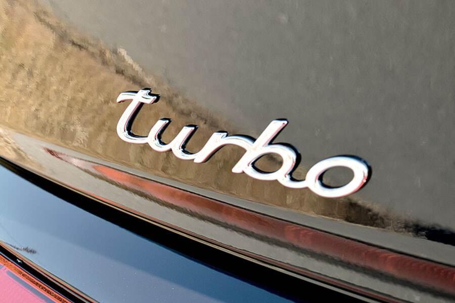 Turbo Cab 8