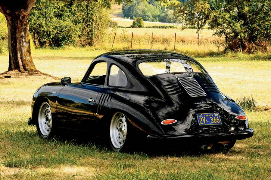 stealth 356 issue 212 excellence the magazine about