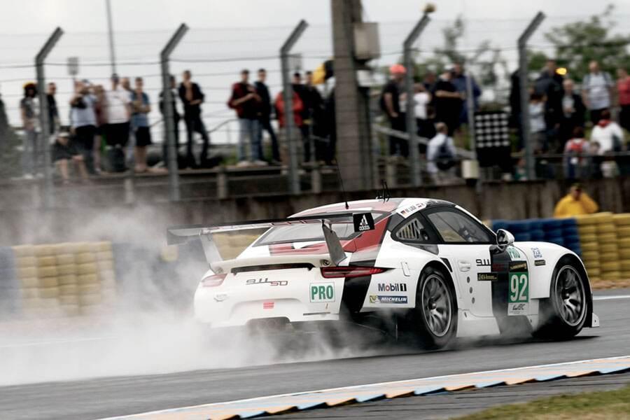 Le Mans 2013  4