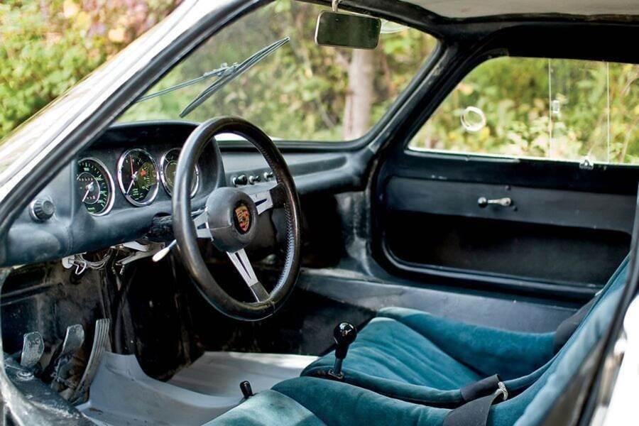 904 Driver 4