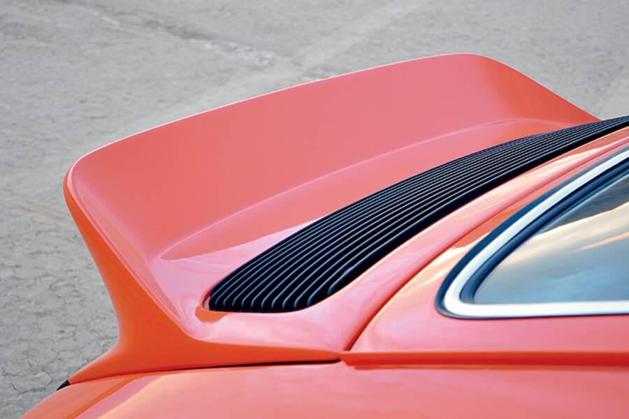 912 Carrera 3.5 RS 6