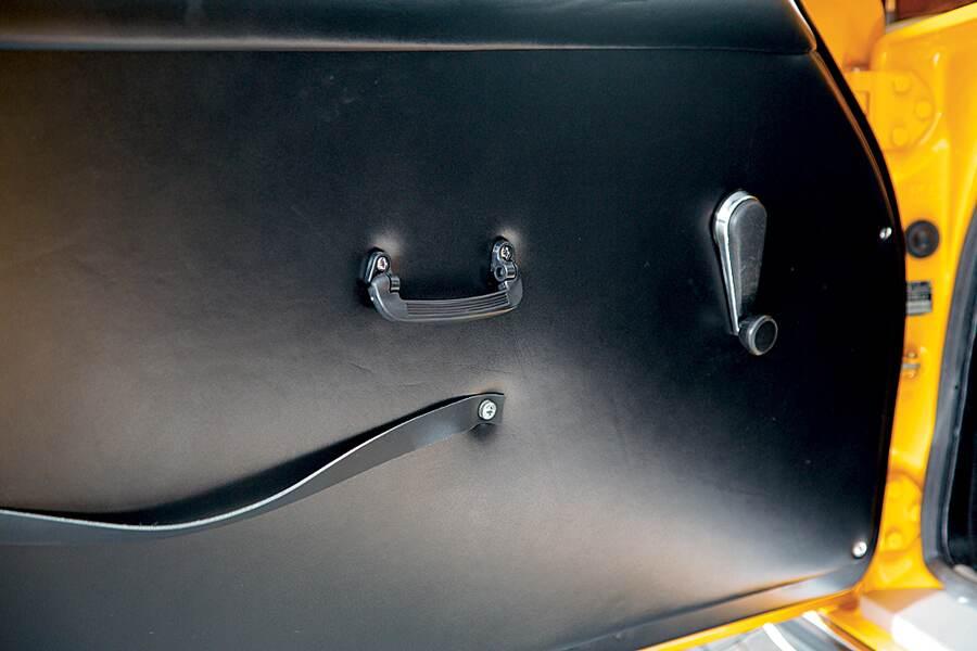 Porsche Quest 4