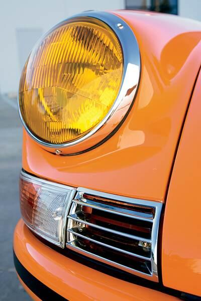Orange is the New Black 4