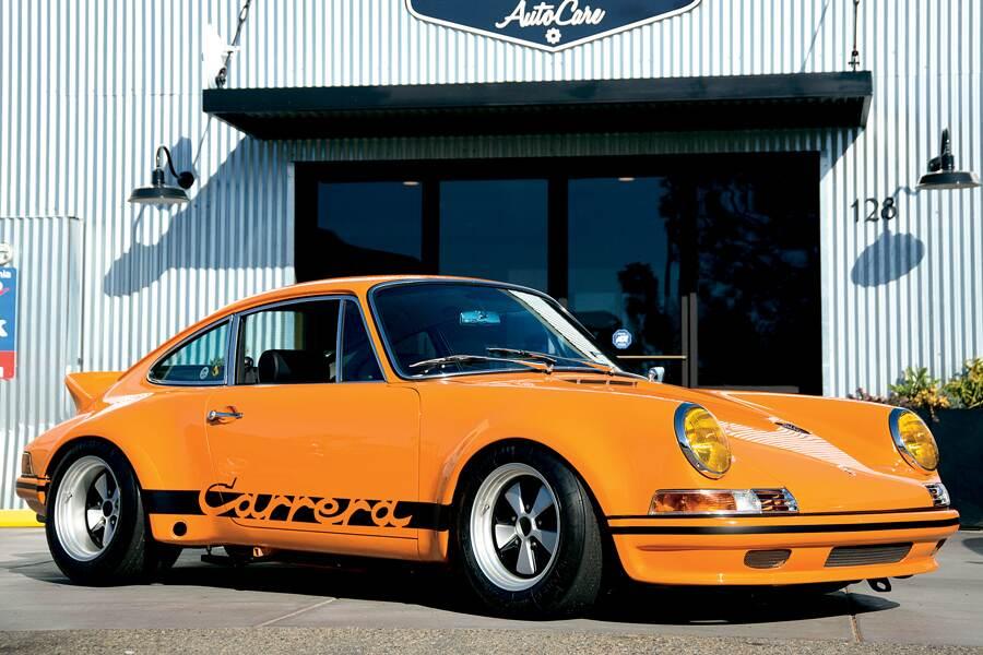 Orange is the New Black 11