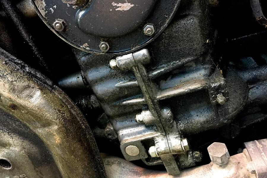 5 Common Porsche Problems 2