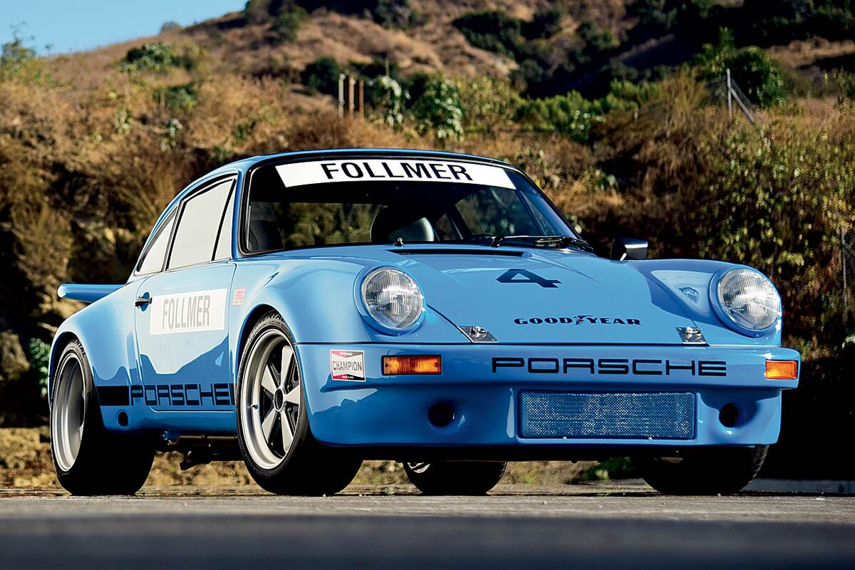 mexico blue dream issue 272 excellence the magazine about porsche mexico blue dream issue 272