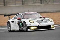 Le Mans 2013  1