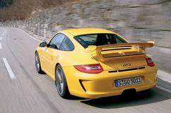 2010 997 GT3 1