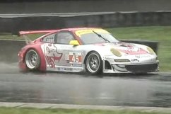 Lime Rock 2010