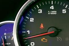5 Common Porsche Problems 1