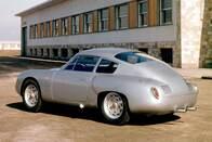 Those Pesky Porsche-Abarths 1
