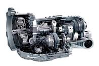 The PDK Transmission 1