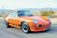 912 Carrera 3.5 RS 1