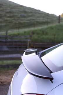 Driven: 2011 Panamera Turbo 11