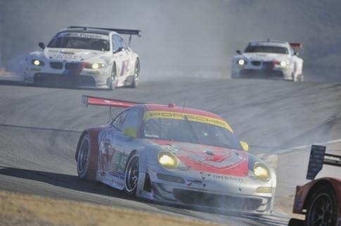 Modern Racing's Future 7