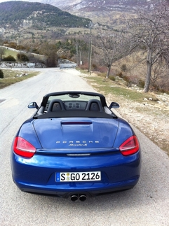 981boxster 2