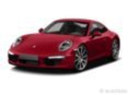 Porsche 911 hits J.D. Power's highest quality rating ever  0