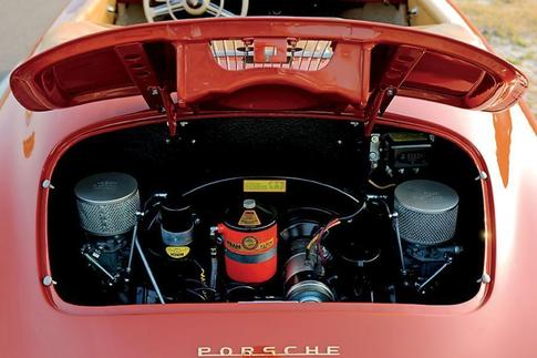 356 Speedster 3