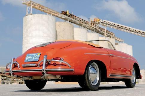 356 Speedster 4