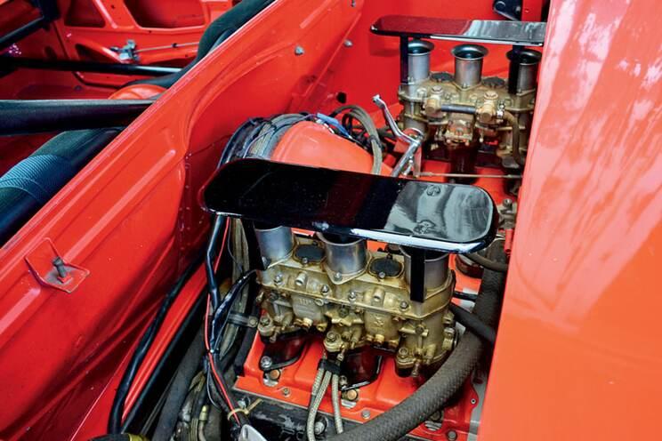 914-6: Transformer 3