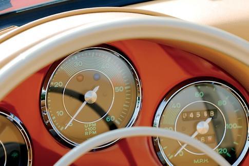 356 Speedster 6