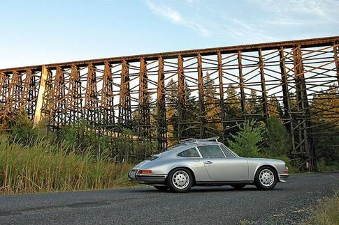 1972 911T with panache 6