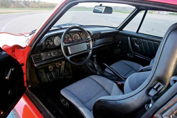Porsche Supercars 4