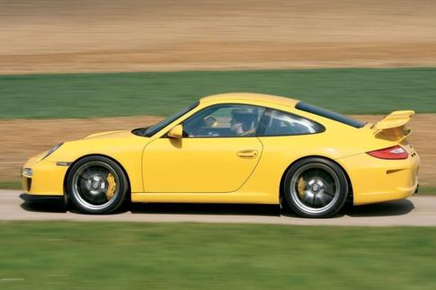 2010 997 GT3 4