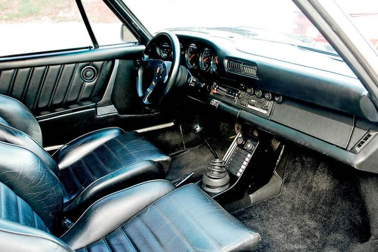 911 3.2 vs. 944 S2 4