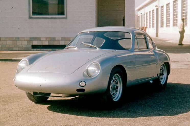 Those Pesky Porsche-Abarths 5
