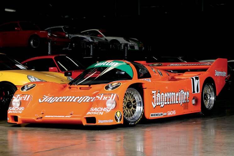 Jägermeister 962 1