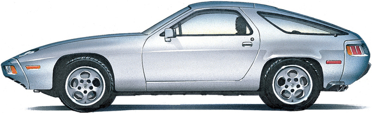 1978 928