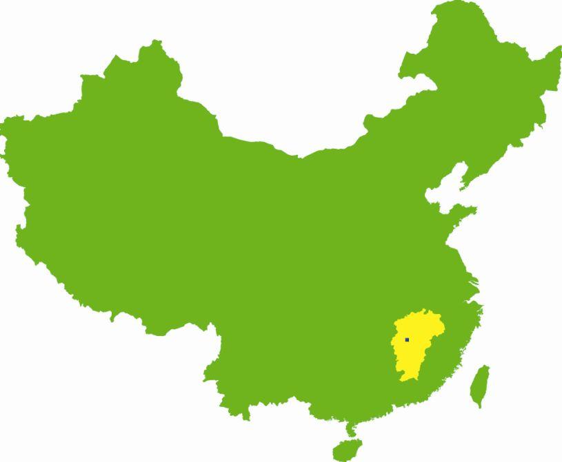 Xinyu jiangxi