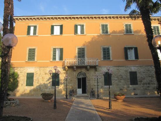 Casciana Terme - DavisHunter.com