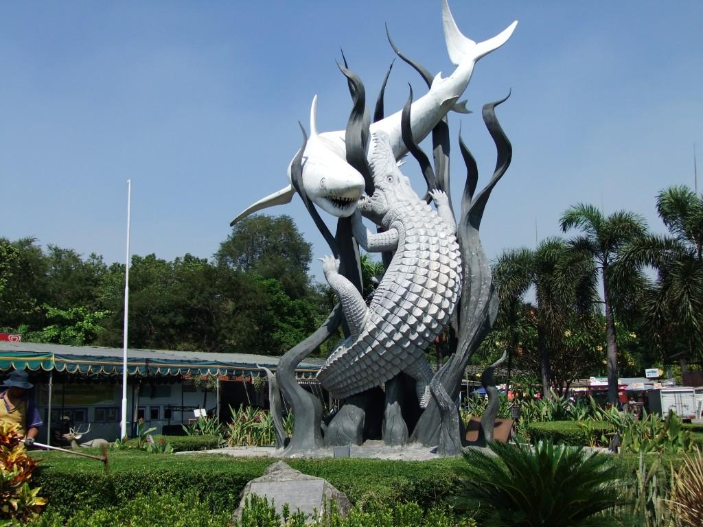 Indonesia Kentang Goreng By Almaira Sf