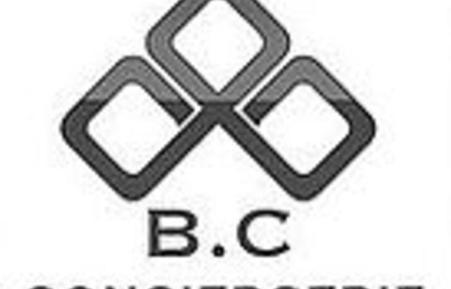 actvite BC Conciergerie Privée Bretagne Sud