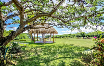 location Villa les Grenadilles Vauclin Martinique