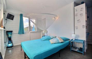 location Appartement Grande Amitié Sainte-Luce Martinique