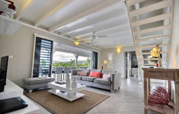 location Villa Royal Vauclin Martinique