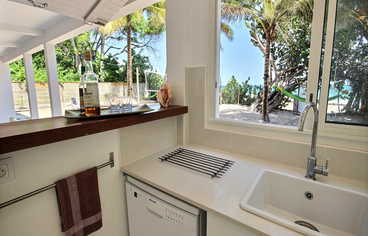 location Appartement Sea Diamant Martinique