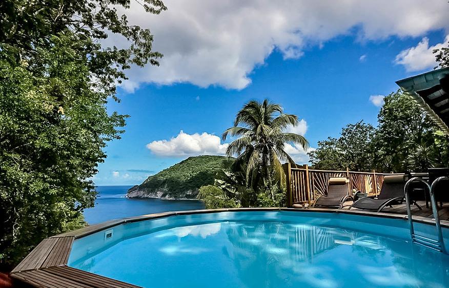 Location Villa Guadeloupe Location Maisons Guadeloupe