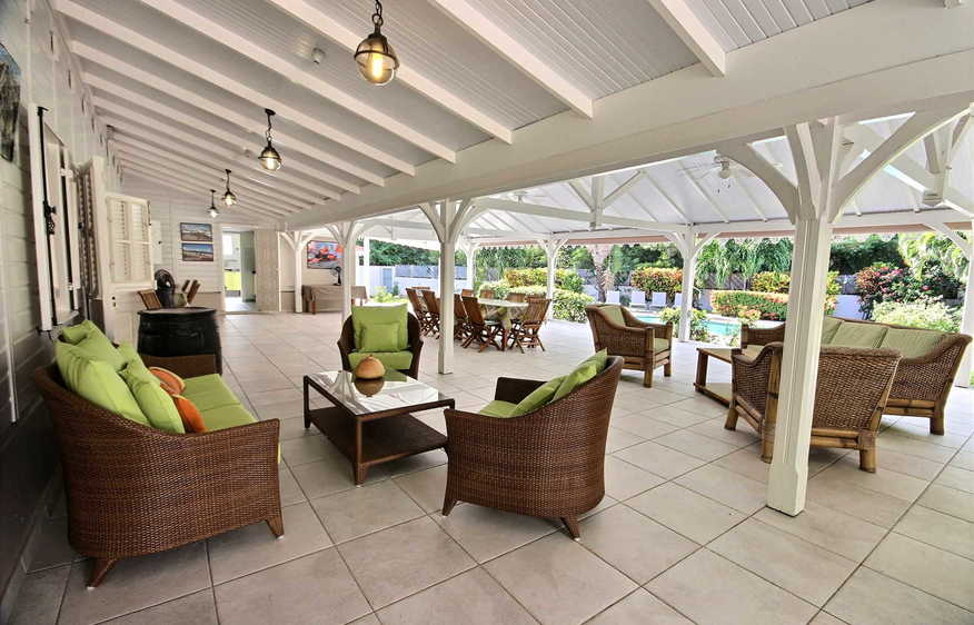 Location villa avec piscine sainte anne martinique i bella for Belle piscine de particulier 10 accueil location de villa en guadeloupe