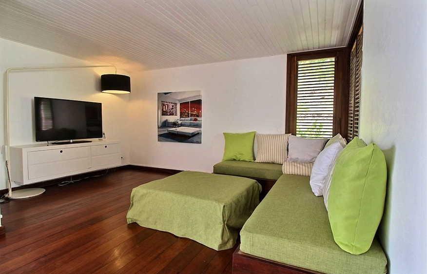 location Villa Sea Pearl Sainte-Anne Guadeloupe