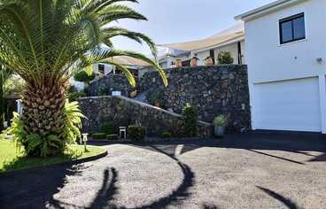 location Appartement La Palme Zen Saint-Pierre Réunion